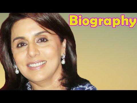 Xxx Mp4 Neetu Singh Biography In Hindi नीतू सिंह की जीवनी बॉलीवुड अभिनेत्री Life Story जीवन की कहानी 3gp Sex
