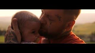Kali - Letový režim PROD.Peter Pann (OFFICIAL VIDEO)