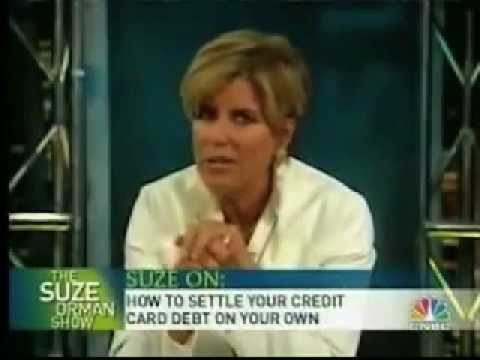 Debt consolidation information How to get out of debt fast FREE program
