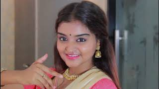 Naino Ki jo Baat Naina Jaane Hai | Romantic Song | By (altaf sayyed & chandra-surya)