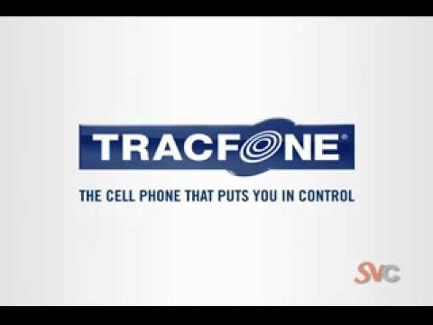 Tracfone Facts