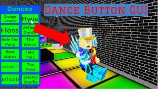 Roblox R15 Dance Animations Download - Clip YT