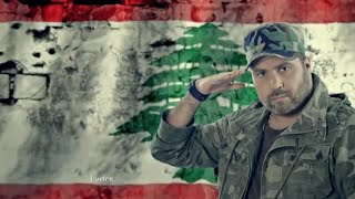 Rabih Gemayel - Awwi El Sawt   ربيع الجميّل - قوّي الصوت