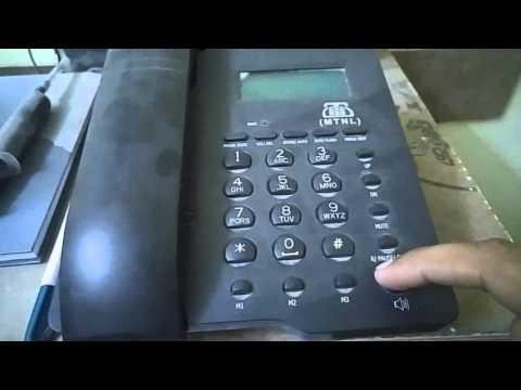 Mtnl delhi 174 code for time