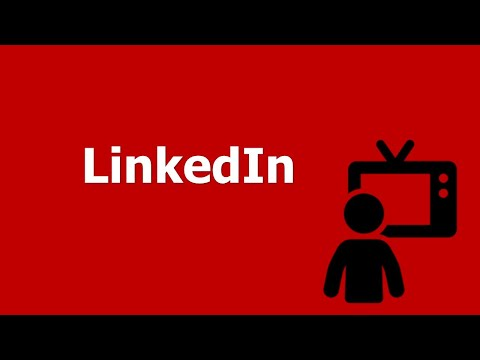 How to Work with Connections on LinkedIn