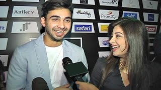 Yeh Hai Mohabbatein's Ruhi And Adi Real Life Couple Funny Interview!