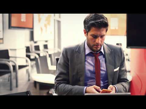 Microsoft Office 365 - A day in the life of a professional