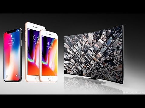 Apple Planned Obsolescence Lawsuit?  How About THE LED TV Planned Obsolescence? Interview With Alvin