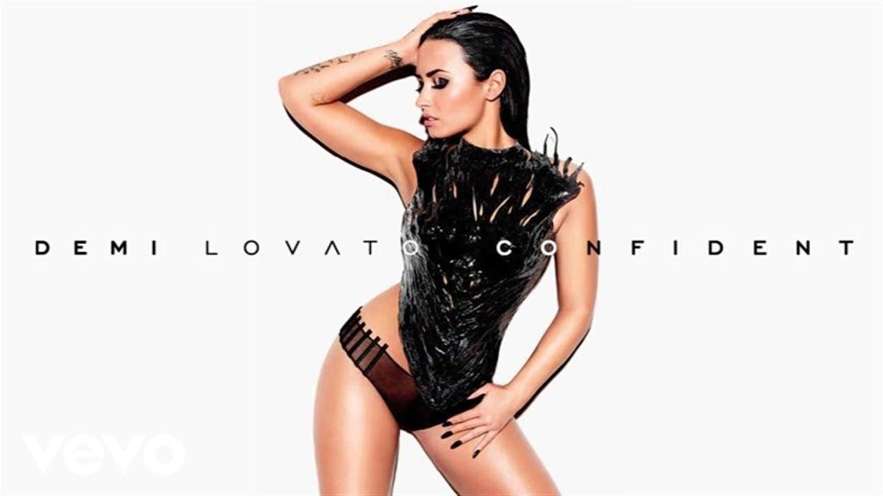 Demi Lovato - Kingdom Come (feat. Iggy Azalea)