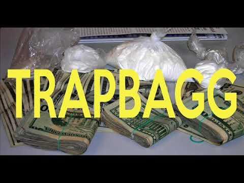 TRAPBAGG - (MONEYBAGG YO, SAVAGE, DRAKE, MEEK MILL TYPE BEAT) Prod. By Beatinventions