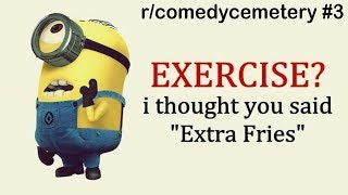 r/comedycemetery Best Posts #3