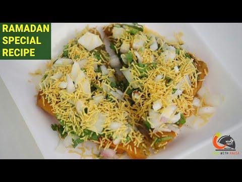 Iftaar special Aalu Bread Toast Recipe| आलू ब्रेड टोस्ट की रेसिपी। Ramzan Recipe|Iftaar Recipe|