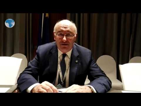 EU supports removal of subsidies on agricultural goods by developed countries