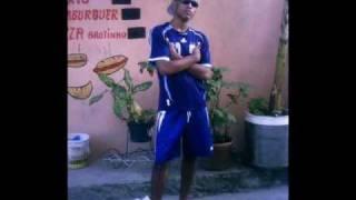 TEVEZ MUSICA BAIXAR MC DO 2012