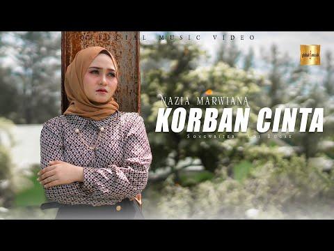 Download Lagu Nazia Marwiana Korban Cinta Mp3