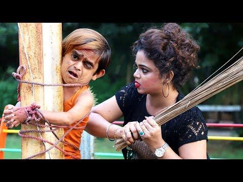 Xxx Mp4 ख़ुशी का फटका 440 का झटका Khandesh Comedy Video Chotu Comedy 3gp Sex