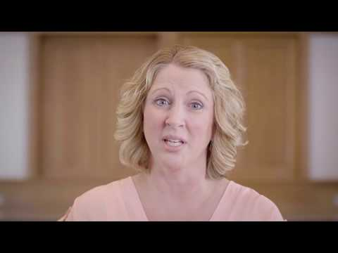 Breast Reconstruction After Cancer | Kathy's Story