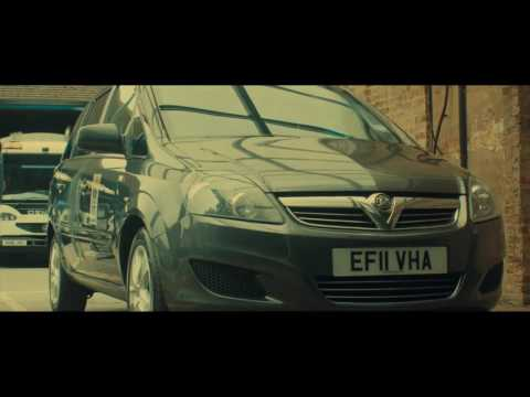 Applying for a Hackney Carriage Licence  HD