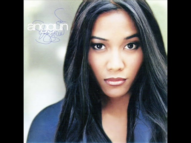Download Anggun - Bayang-Bayang Ilusi MP3 Gratis
