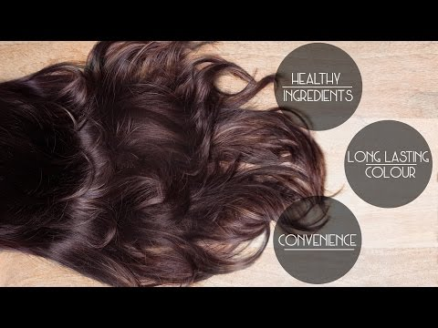 Beginner's Guide To Choose The Perfect Hair Colour | DIY At Home | Glamrs