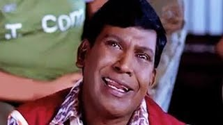 Download Vadivelu Nonstop Best Super Hit Tamil movies comedy | Cinema Junction Latest 2018 Video