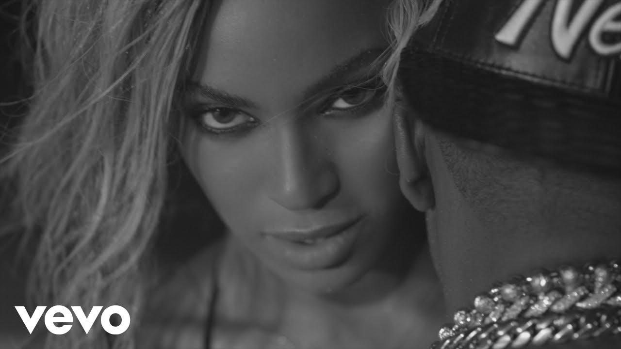 Beyoncé - Drunk in Love (feat. Jay Z)