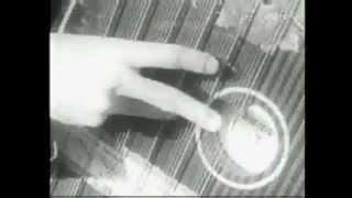 Quarteto 1111 - A lenda de Dom Sebastião