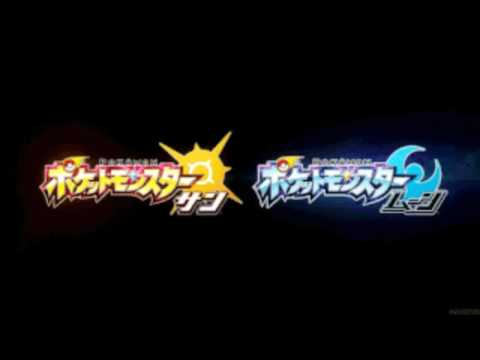 Pokémon X And Y And Omega Ruby and Alpha Sapphire Tournament!!!