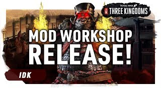 workshop mod Videos - 9tube tv