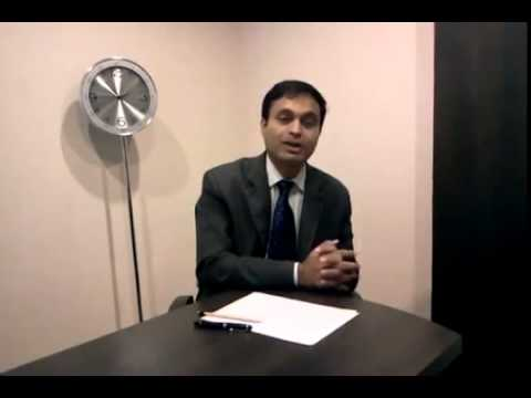 ISO 50001 Consultancy, ISO 50001 Certification, ISO 50001 Training Dubai, Abu Dhabi