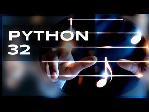 32 - Functions ( arg types; positional; keyword; optional; arbitrary ) | Python Tutorials