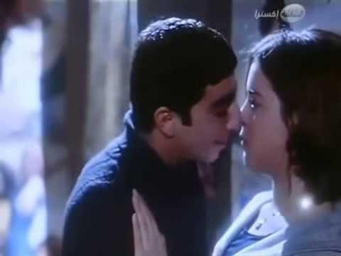 Xxx Mp4 Menna ShalaBi Hot Kisses قبلات منة شلبي 3gp Sex