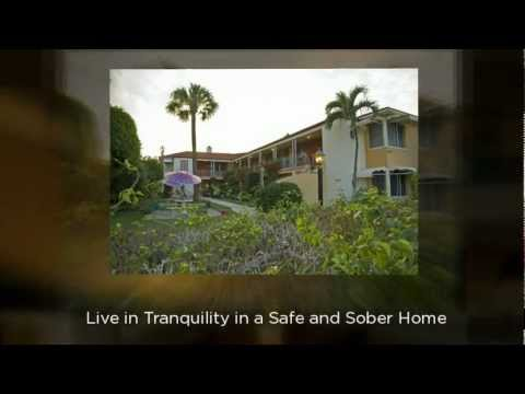 Halfway House West Palm Beach FL Call Now 561-293-2501
