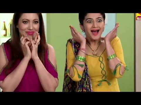 Xxx Mp4 Anjali And Babita Big Boobs Bra Visible 3gp Sex