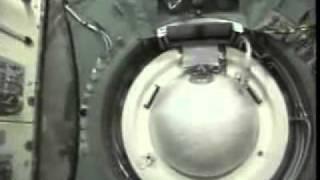 1998: Space Shuttle Flight 93 (sts-88) Endeavour (nasa)