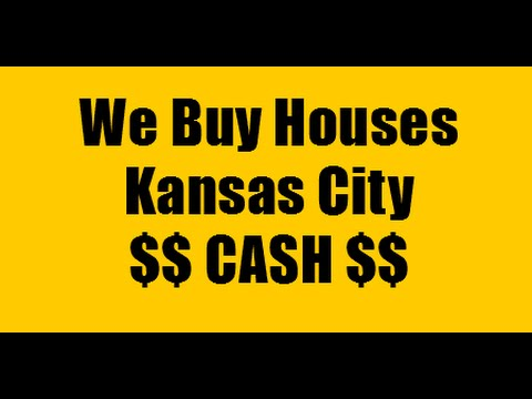 Cash For Houses Independence MO - Home Remedy Investments LLC