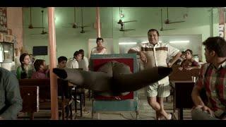 Sulekha : Go #AntiJugaad