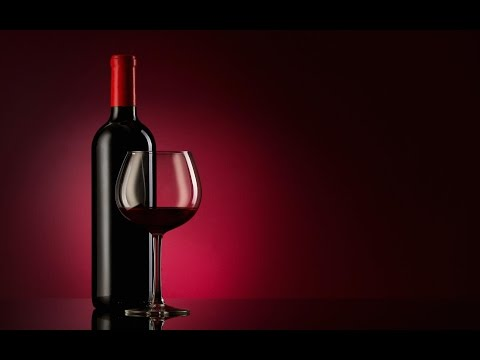 Drinking Red Wine Can Be Good Your Overall Health
