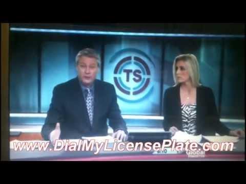 Reverse License Plate Lookup | Free Reverse License Plate Lookup