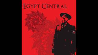 Download Egypt Central - Over and Under [HD/HQ]