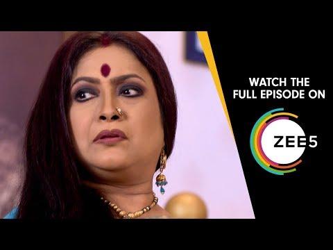 Bhanumotir Khel | Episode - 145 | Best Scene |02 Jun 2018 | Bangla Serial