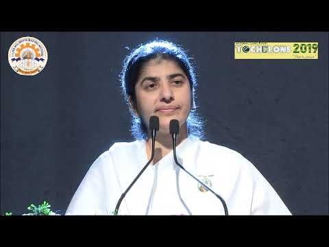 By Photo Congress || Bk Shivani Speech In Hindi Download