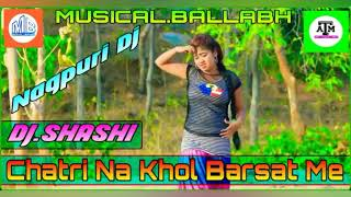 Dj shashi remix all song download mp3   Latest Holi Non Stop