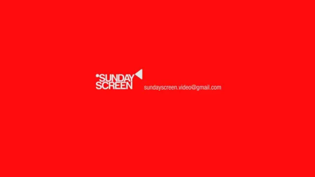 Download Pure Saturday - Spoken (19th Live Concert) MP3 Gratis