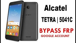 Alcatel All Models Sim Unlock Codes FREE - PakVim net HD