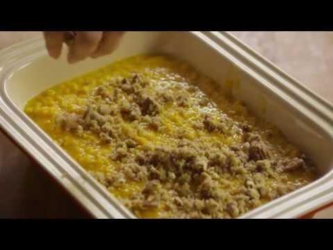 How to Make a Sweet Potato Casserole | Allrecipes.com