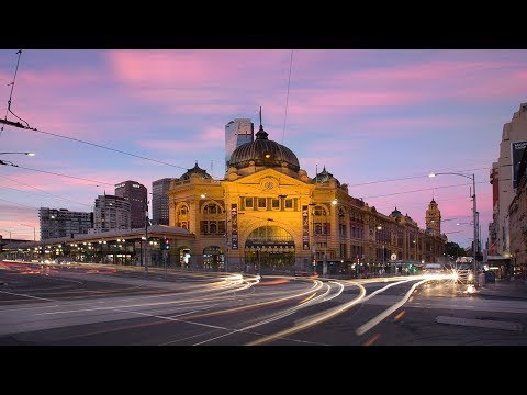 Melbourne Housing Market Update | February 2018