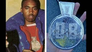 Jay Z was telling the truth about Nas chain