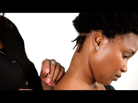 How to Get Dreads Fast | Get Dreads