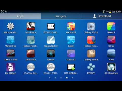 How to free up space on android phones and tablets